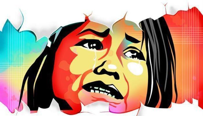 Minor molests 80-year-old woman in Hyderabad