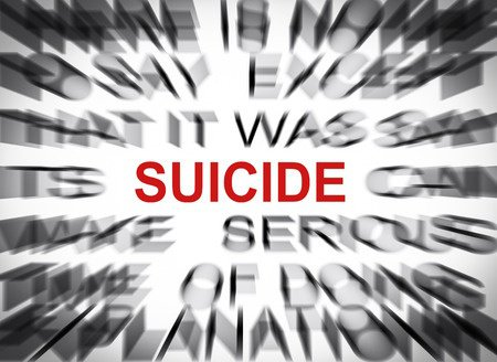 First year medical student commits suicide