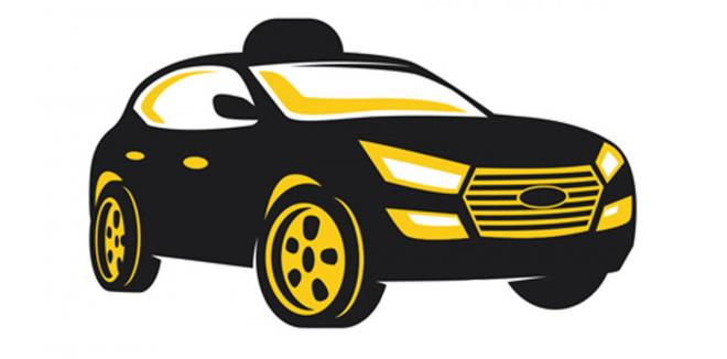 cab-driver-held-for-misbehaving-with-woman-in-hyderabad