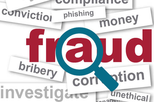 Bank Manager arrested for 1.37 cr loan fraud