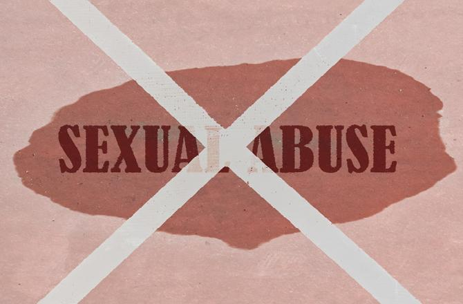 61-year-old man arrested for molesting woman in Thane
