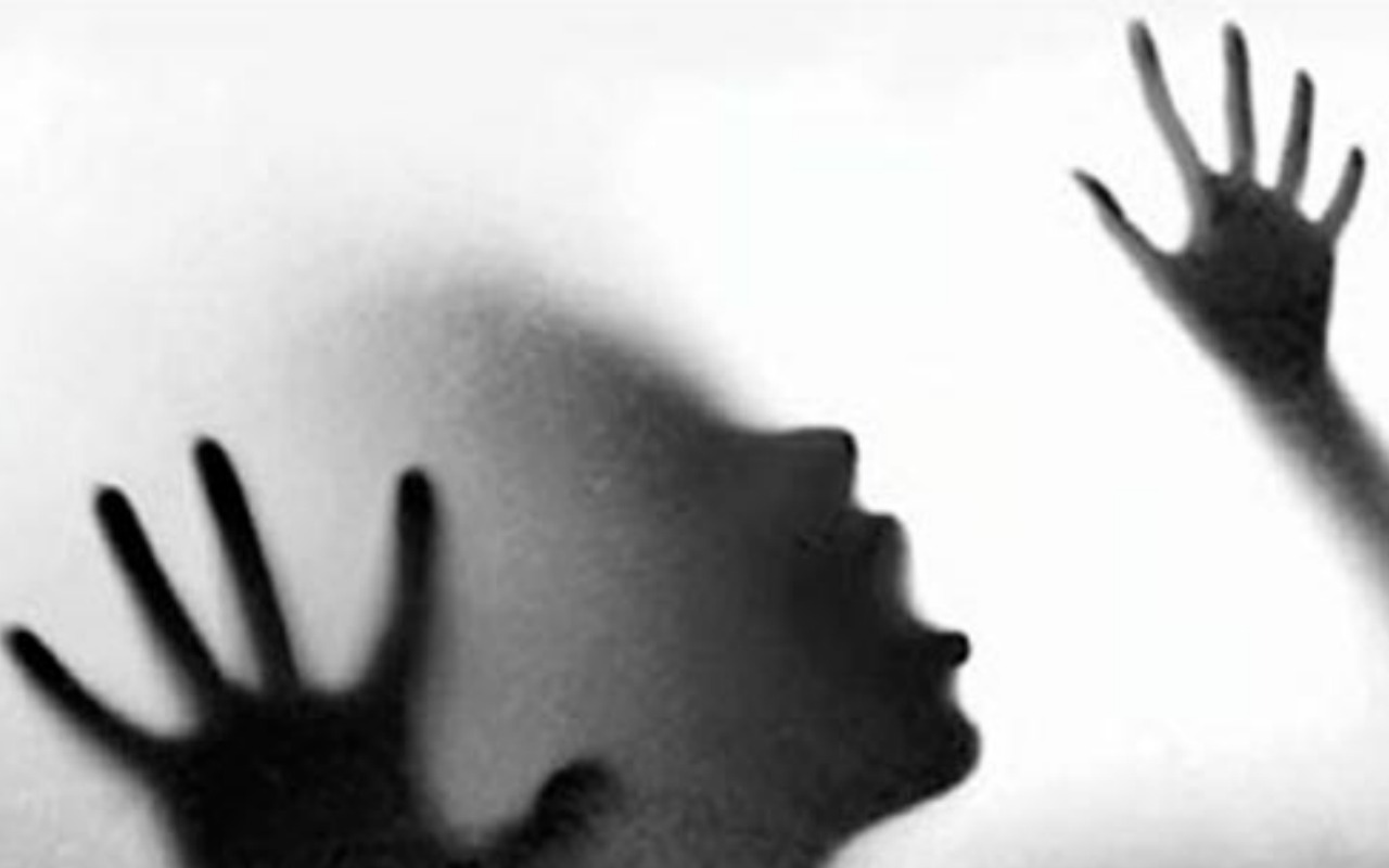 Woman raped by six persons in UP