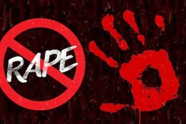 Two sentenced life imprisonment for raping minor girl in Jharkhand