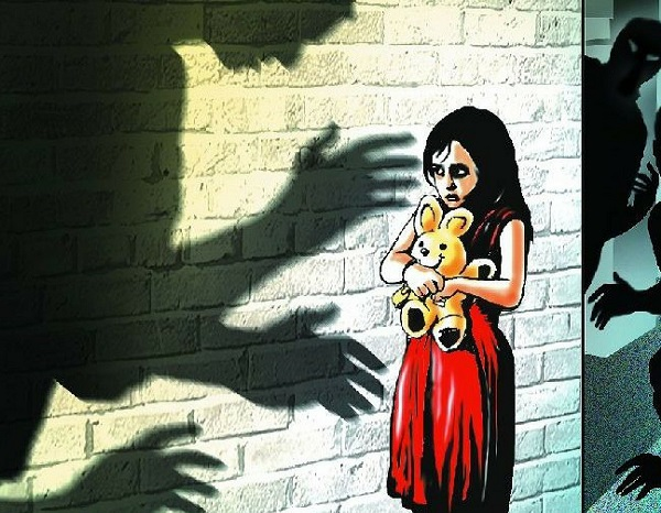 Never thought our next-door neighbour could do this, says mother of Dalit girl raped and killed in Gurgaon