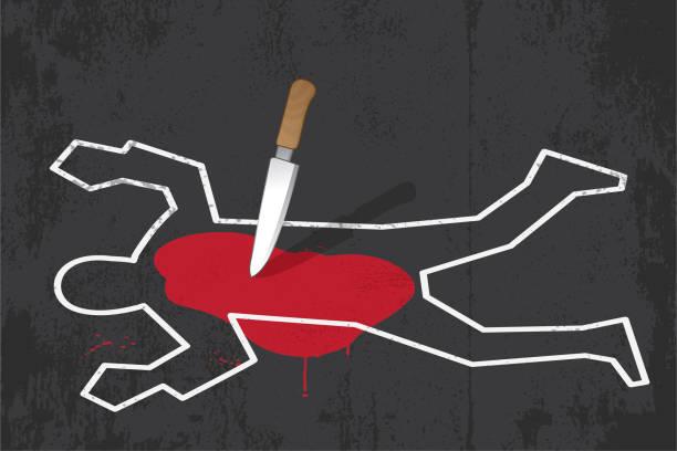 Nurse murdered in lodge in Hyderabad