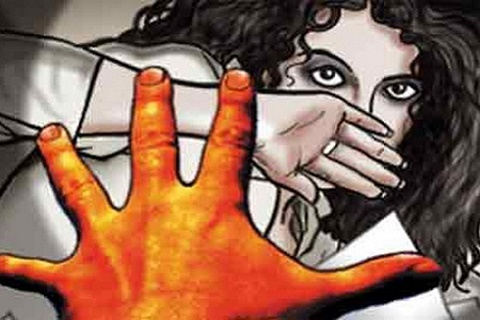 16-year-old-girl-gang-raped-by-six-persons-for-5-days-in-andhra-pradesh