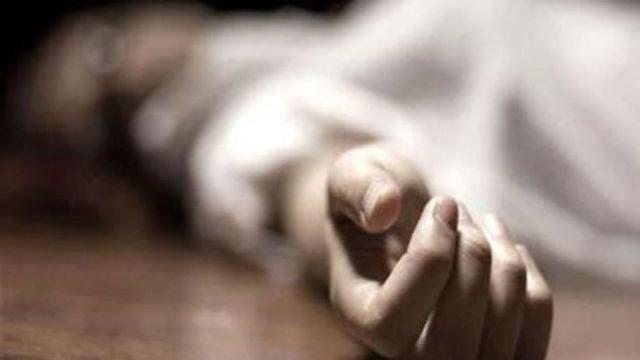 Woman found dead in her flat in Munirka,Delhi