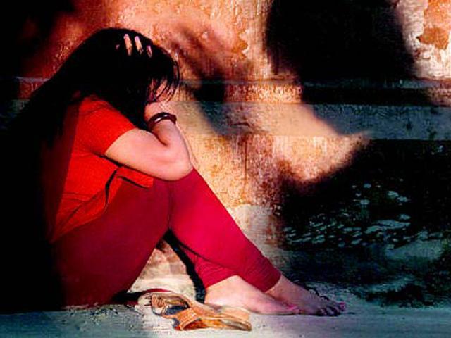 Nepalese woman raped in gurudwara complex