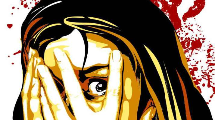 13-year-old girl raped in Banjara Hills in Hyderabad