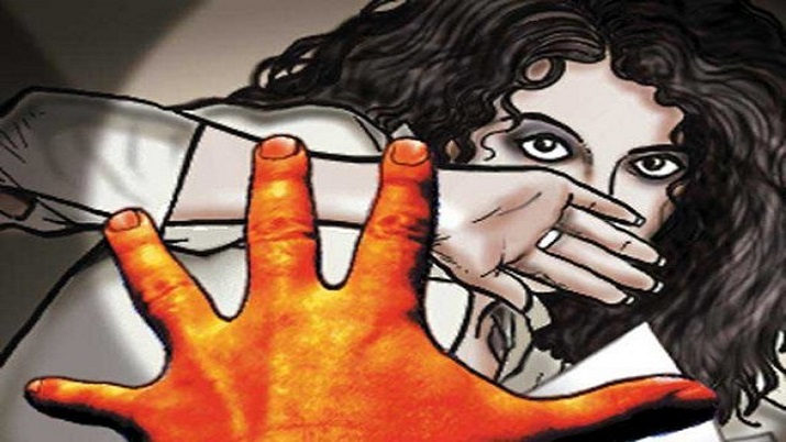 Law student raped by lawyer, accomplice in UP