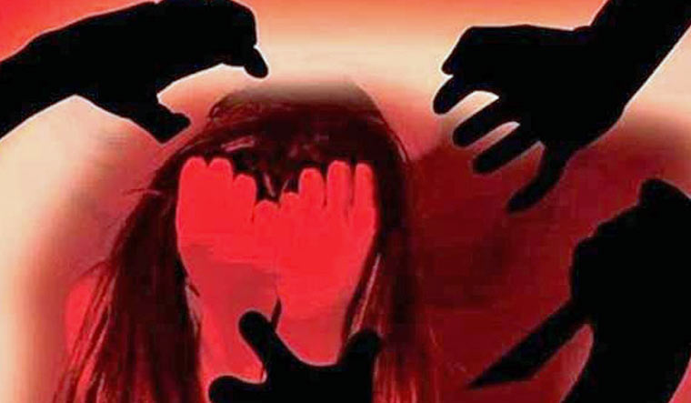 Woman raped by friends at birthday party in Hyderabad