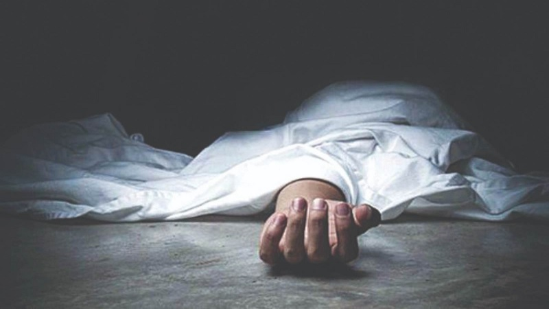 Nagpur man dies of suffocation during sex