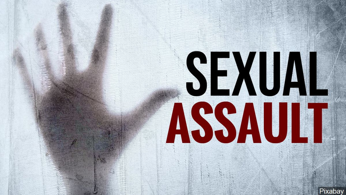 Two held for sexual assault of minor girl in West Bengal