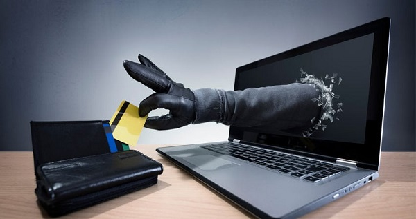 Mumbai man tries selling sofa online for Rs 7,000, loses Rs 63,500 to cyber criminals.