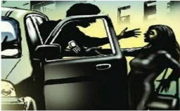 woman-gang-raped-in-a-moving-car-in-greater-noida