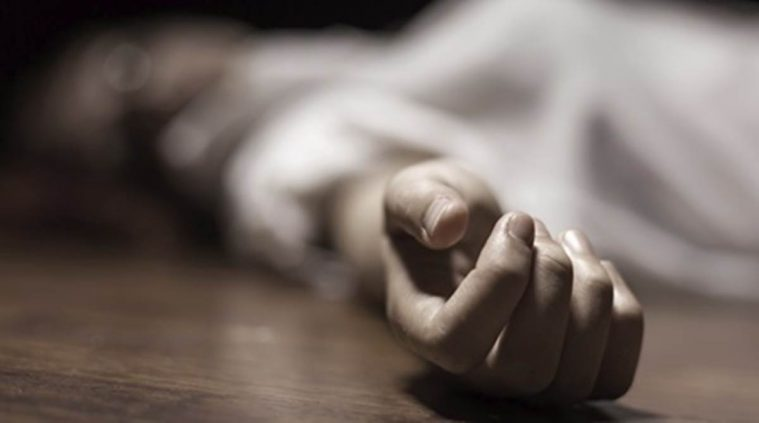 RTC driver commits suicide in Mahabubabad