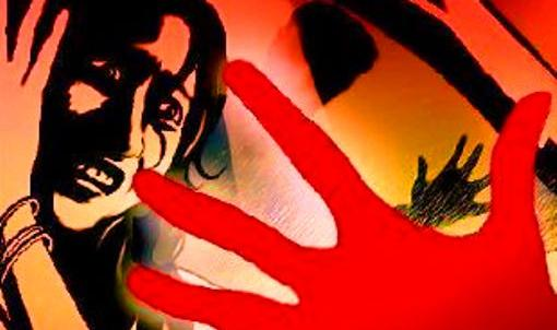 Gang-raped girl commits suicide in UP