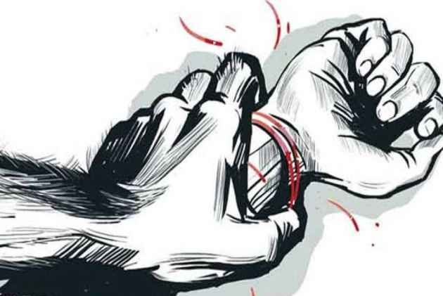 14-year-old girl raped for 8 months in Bihar