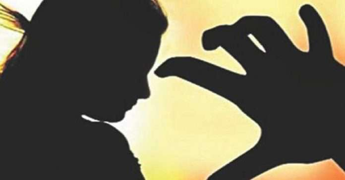 Woman raped at gun point by brother-in-law in UP