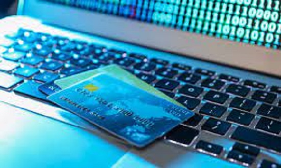 Mumbai: Woman duped of Rs 3L in cyber fraud lured the victim by offering her an increase in credit limit on her card,