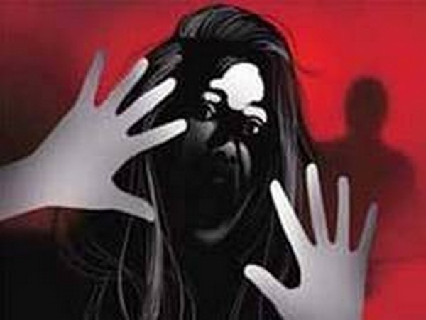 Police Arrested three persons for gang rape in Hyderabad