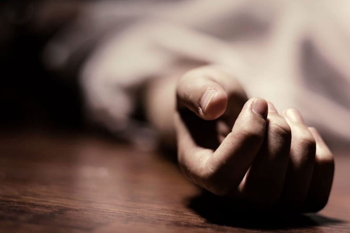 50-year-old woman bludgeoned to death in UP
