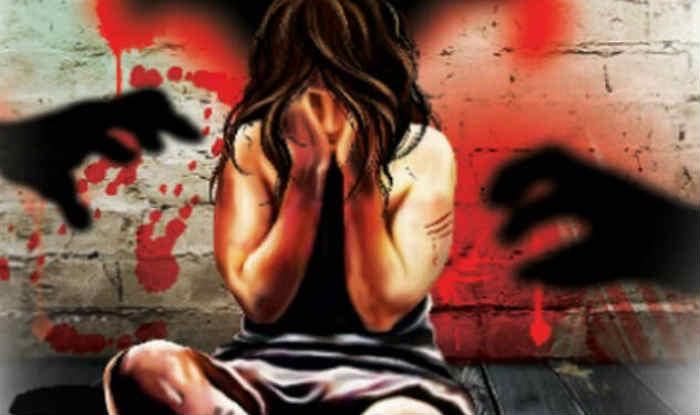 Teenaged girl raped in Rajasthan