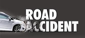 Six  persons dead in road accident
