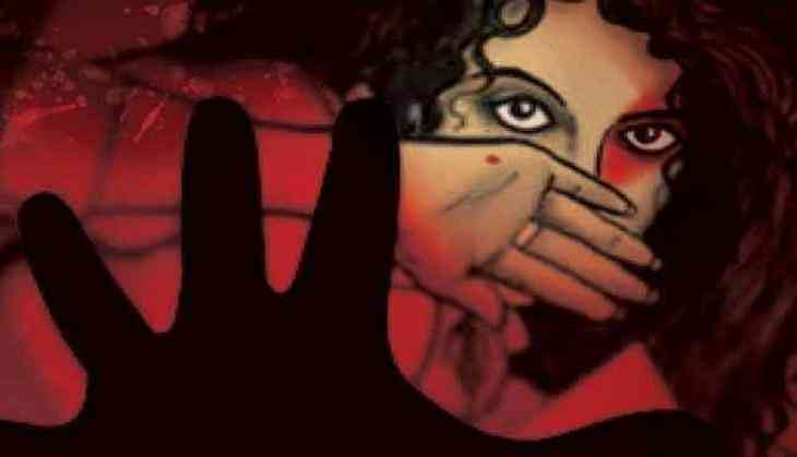 15-year-old girl allegedly abducted and raped by two youths in Rajasthan