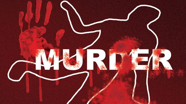 Man murdered over extramarital affair in Hyderabad