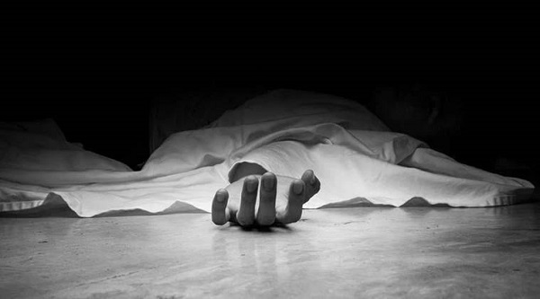 UP:Woman hires contract killers to murder father-in-law to grab property, arrested with Paramour.