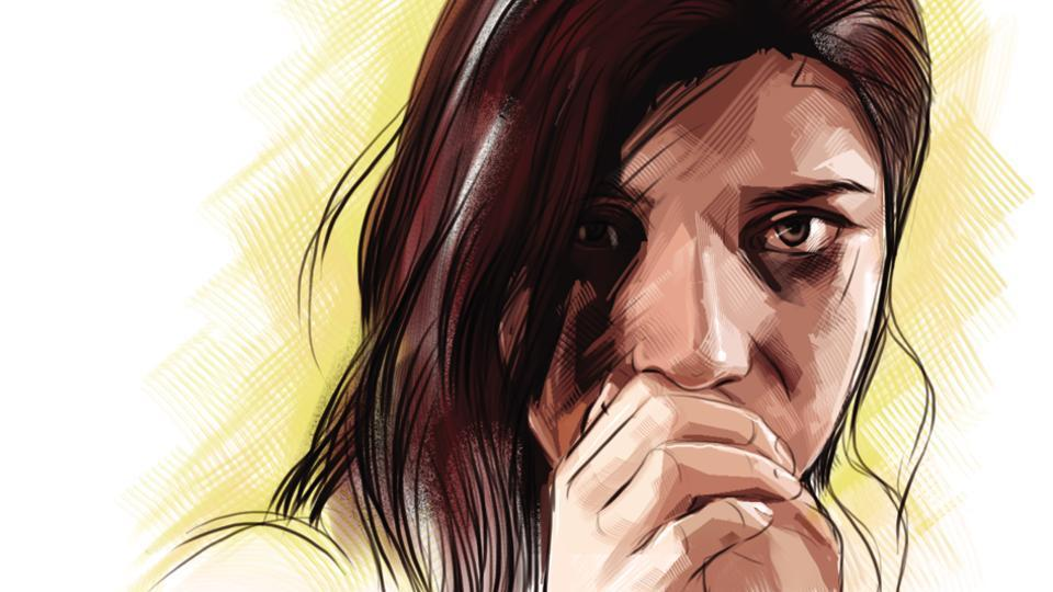 15-year-old girl raped by stepfather for 2 months in Bhopal