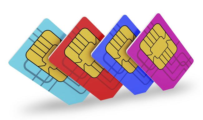 cyberabadpolicebook167simcardsellers