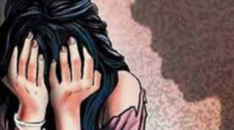 16-year-old girl raped in Uttar Pradesh