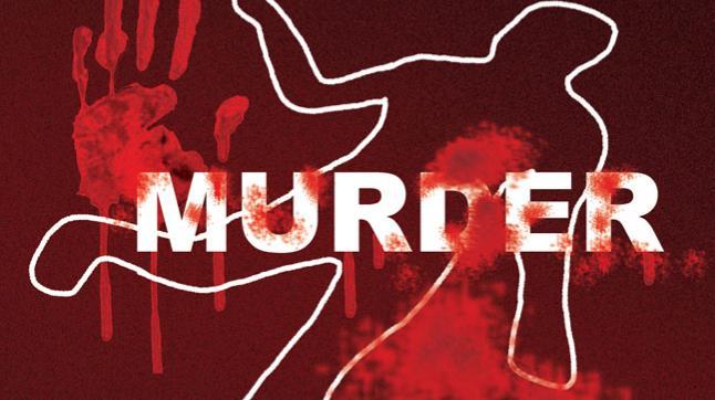 Man found murdered in Afzalgunj in Hyderabad