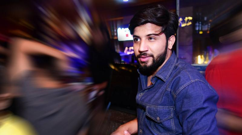 Shocking incident: Delhi man murdered during birthday party at bar over song request, DJ arrested