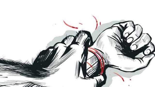 Woman raped at hospital in Mumbai