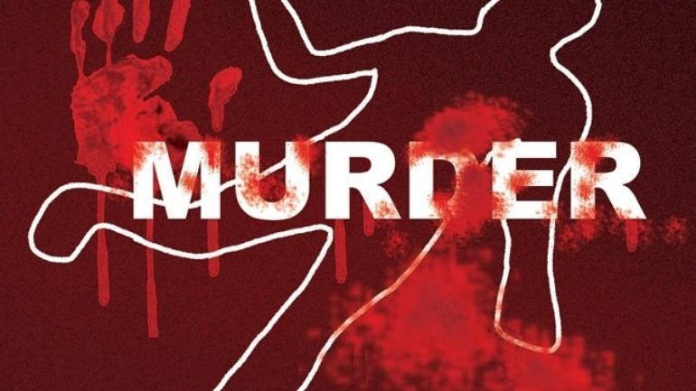 Man murders wife in Hyderabad