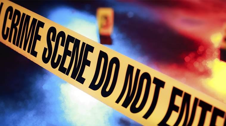 Man shot at Malviya Nagar in Delhi