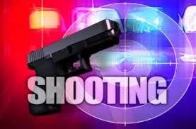 Student shot dead in Bengaluru