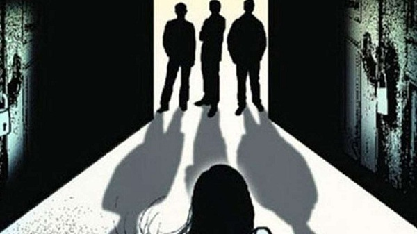 13 Year Old Girl Gang-Raped In Greater Noida, Three Detained