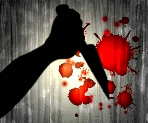 Garbage auto driver stabbed to death while trying to stop fight in Bengaluru