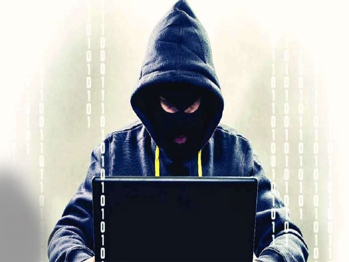 Maharashtra man alleges Rs. 2.53 crore cheating by internet gang