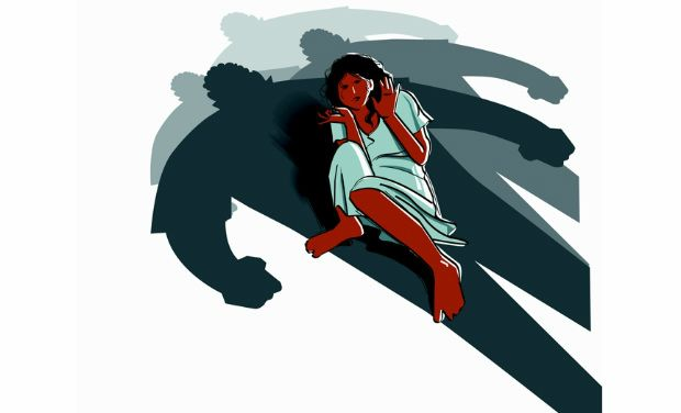 15-year-old-girl-sexually-abused-by-orphanage-secretary