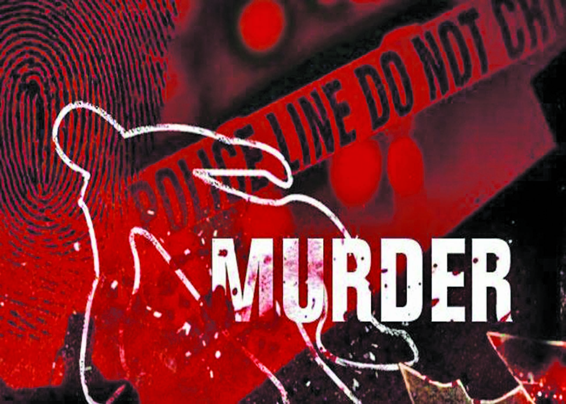 Minor girl, with boyfriend kills father in Bengaluru