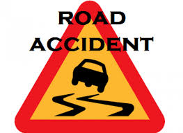 Six people killed in road mishap in Karimnagar