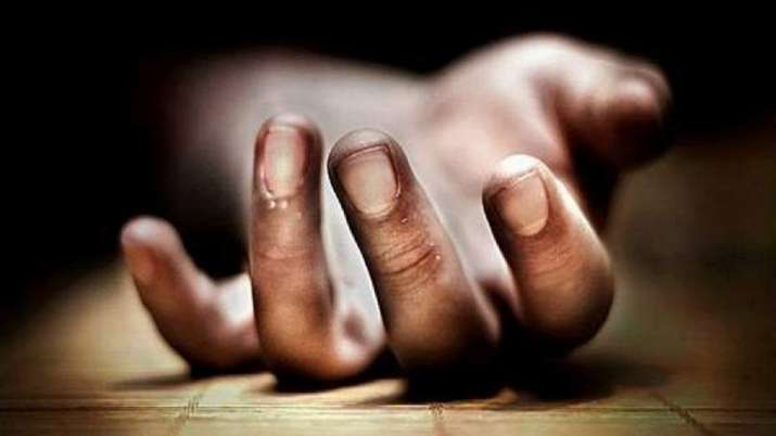Teenager found dead in Banda,UP