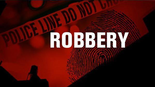 Armed robbers loot marriage party; kill bride for resisting in Uttar Pradesh