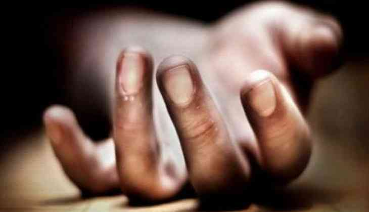 Minor girl murdered after suspected rape in AP