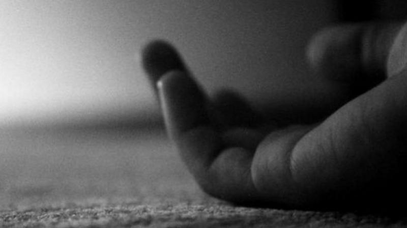 Andhra Pradesh honour killing: Man murders daughter for falling in love with dalit boy